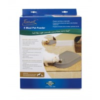 Petsafe Pet Feeder 5 maaltijden