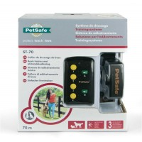 Petsafe Basic Remote Trainer 70 m