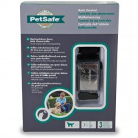 Petsafe Spray Big Dog Antiblafband