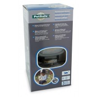 Petsafe Cat Fence