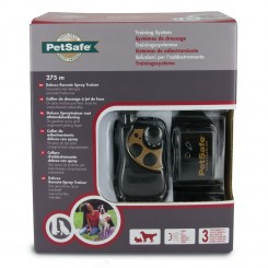 Petsafe 275m Spray trainer
