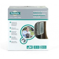 Petsafe Ultrasonic Antiblafband