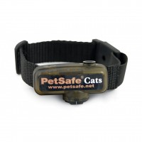 Petsafe In-Ground Cat Fence halsband (uitbreidingsband)
