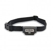 Petsafe In-Ground Fence Ultralight Oplaadbare halsband (uitbreidingsband)