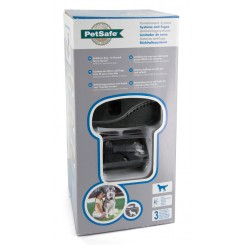 Petsafe In-Ground Fence grote hond (Super) (Radio Fence)