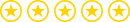 text_reviews