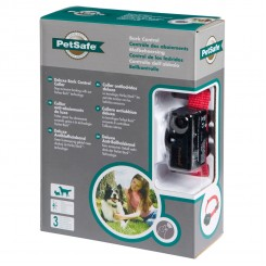 Petsafe Antiblafband Deluxe