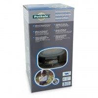 Petsafe Deluxe In-Ground Cat Fence (Radio Fence)