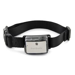 Spray Correctie